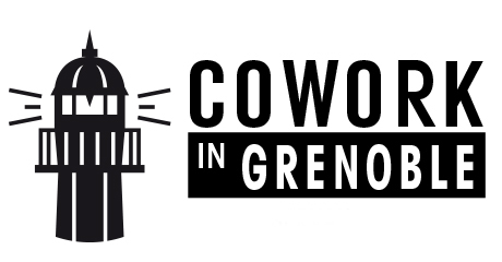 Cowork In Grenoble